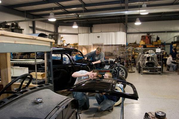 Auto-Restoration-4-07_32