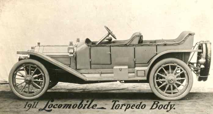 1911-Locomobile.jpg