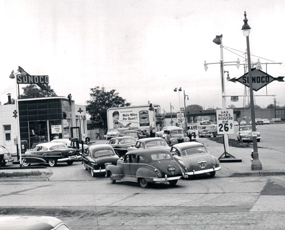 Detriot-1953.jpg