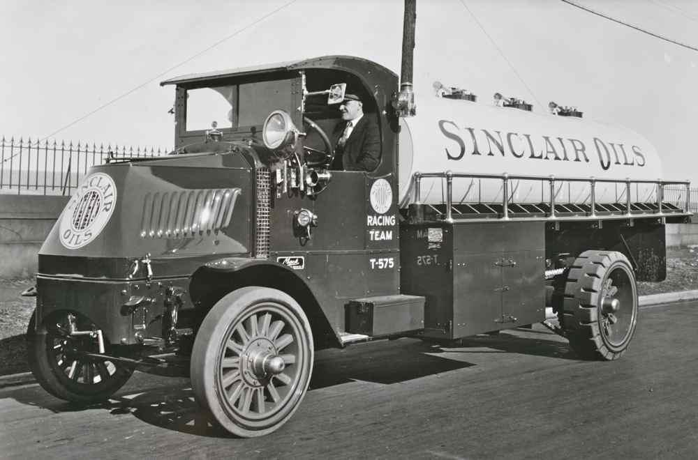 classic american farm gas engines pdf