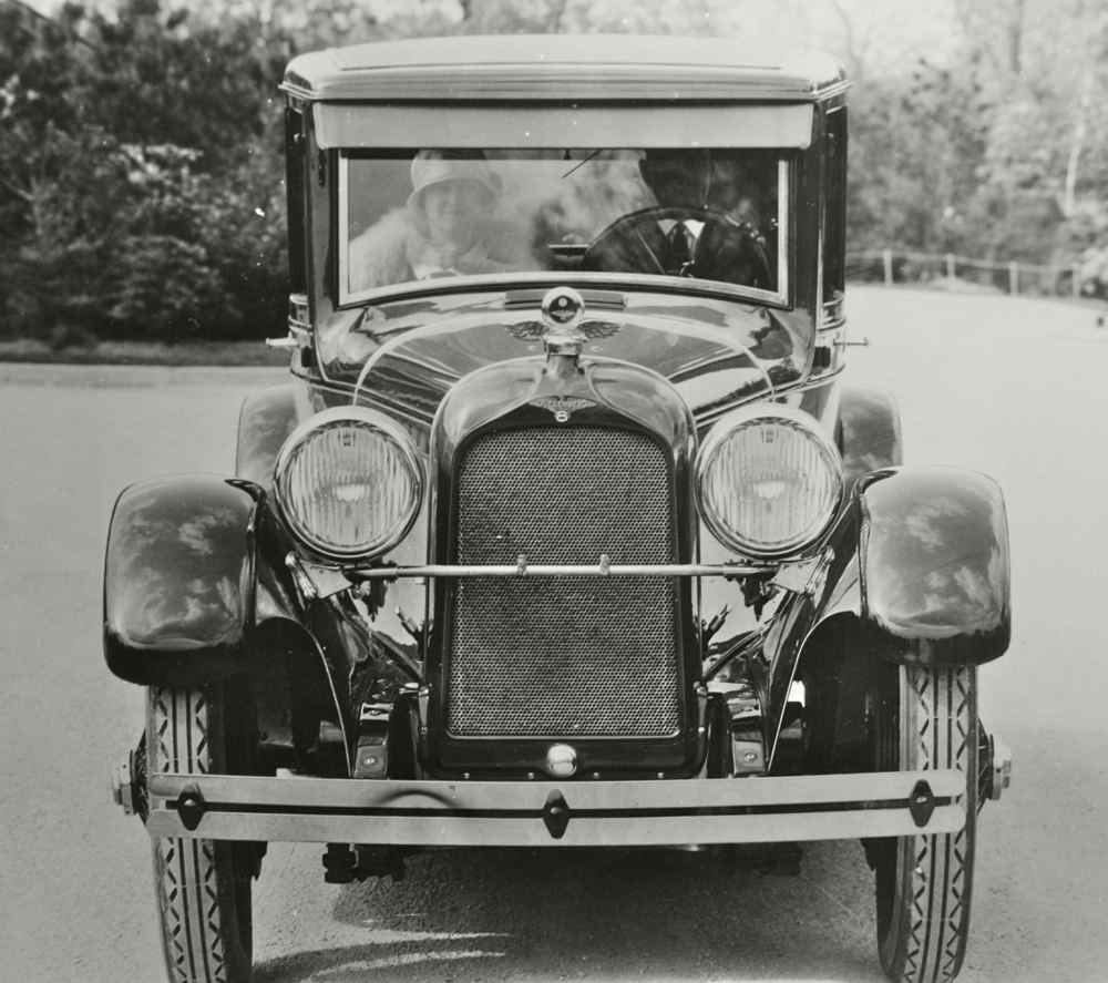 model a duesenberg | Search Results | The Old Motor