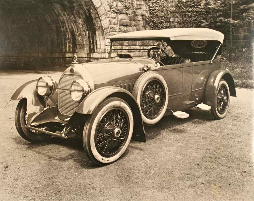 rochester duesenberg | Search Results | The Old Motor