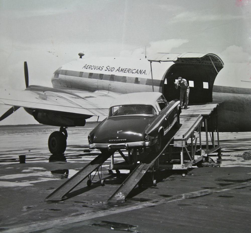 Air-Freight1.jpg