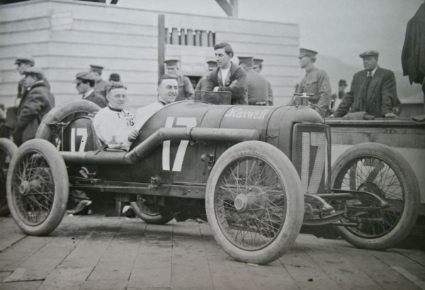 Peter Helck Collection Search Results The Old Motor Page
