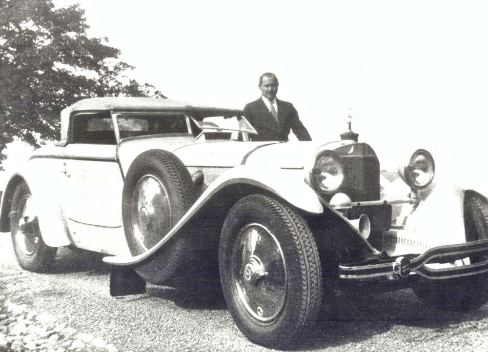Mr-Bedford-with-car-35949.jpg