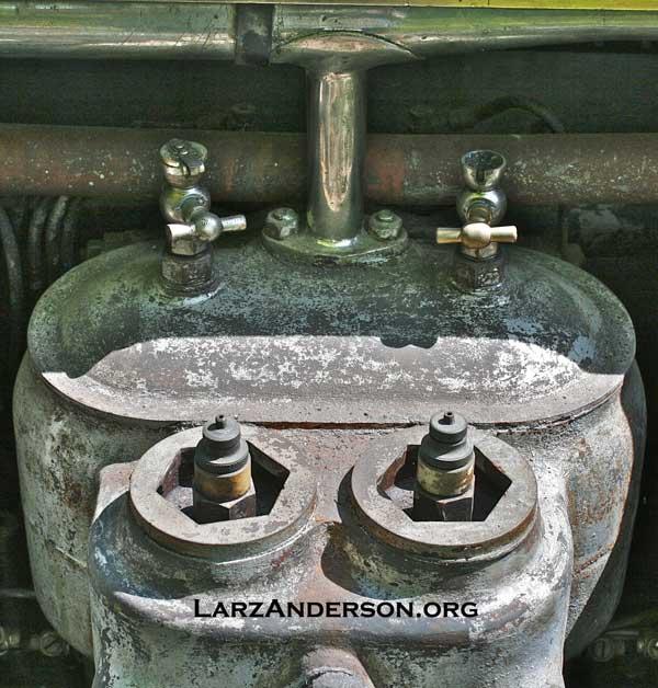 Larz-III2.jpg