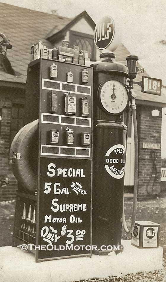 GAS-I.jpg