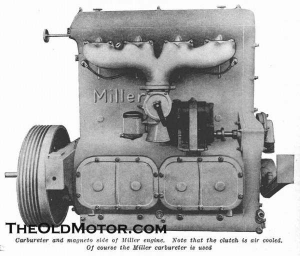 Miller Motors Burlington Wisconsin >> Miller Motors - impremedia.net