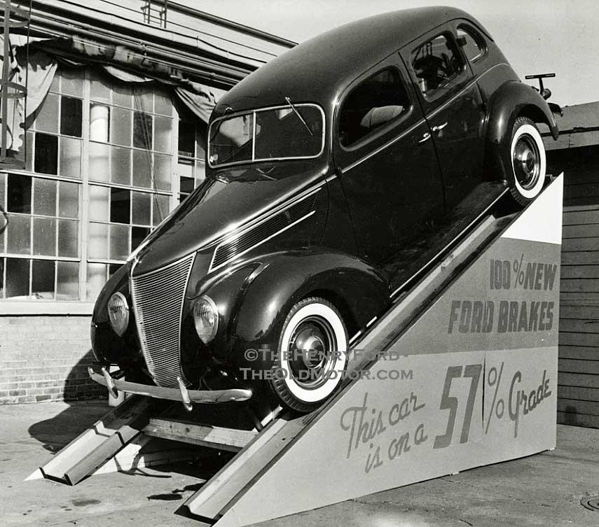 37-Ford1.jpg