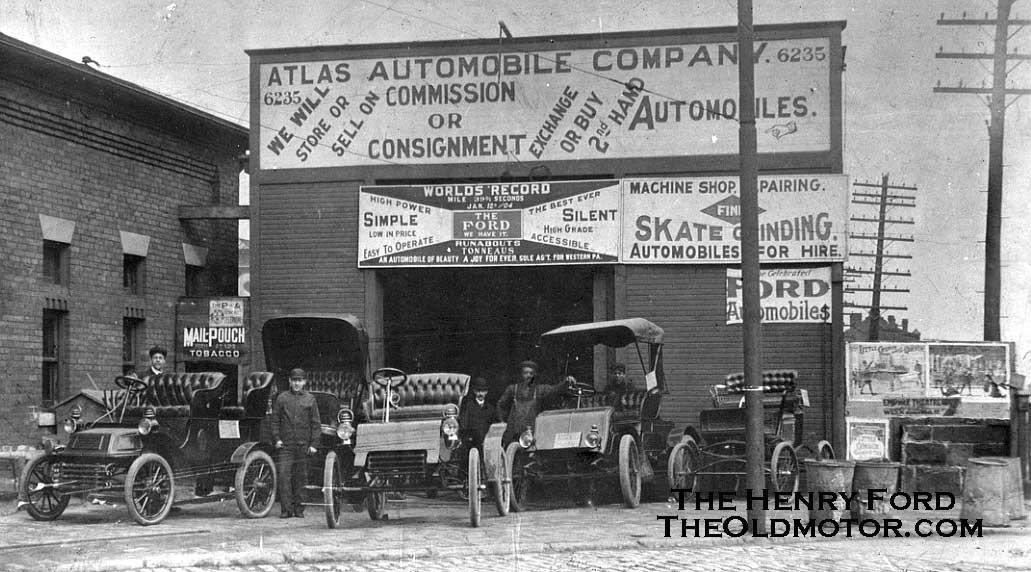Village Car Sales Columbus Ohio