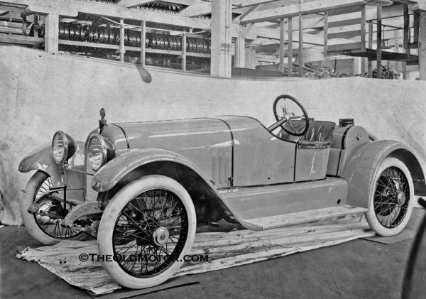 Mercer raceabout search results the old motor for Motor vehicle in trenton new jersey