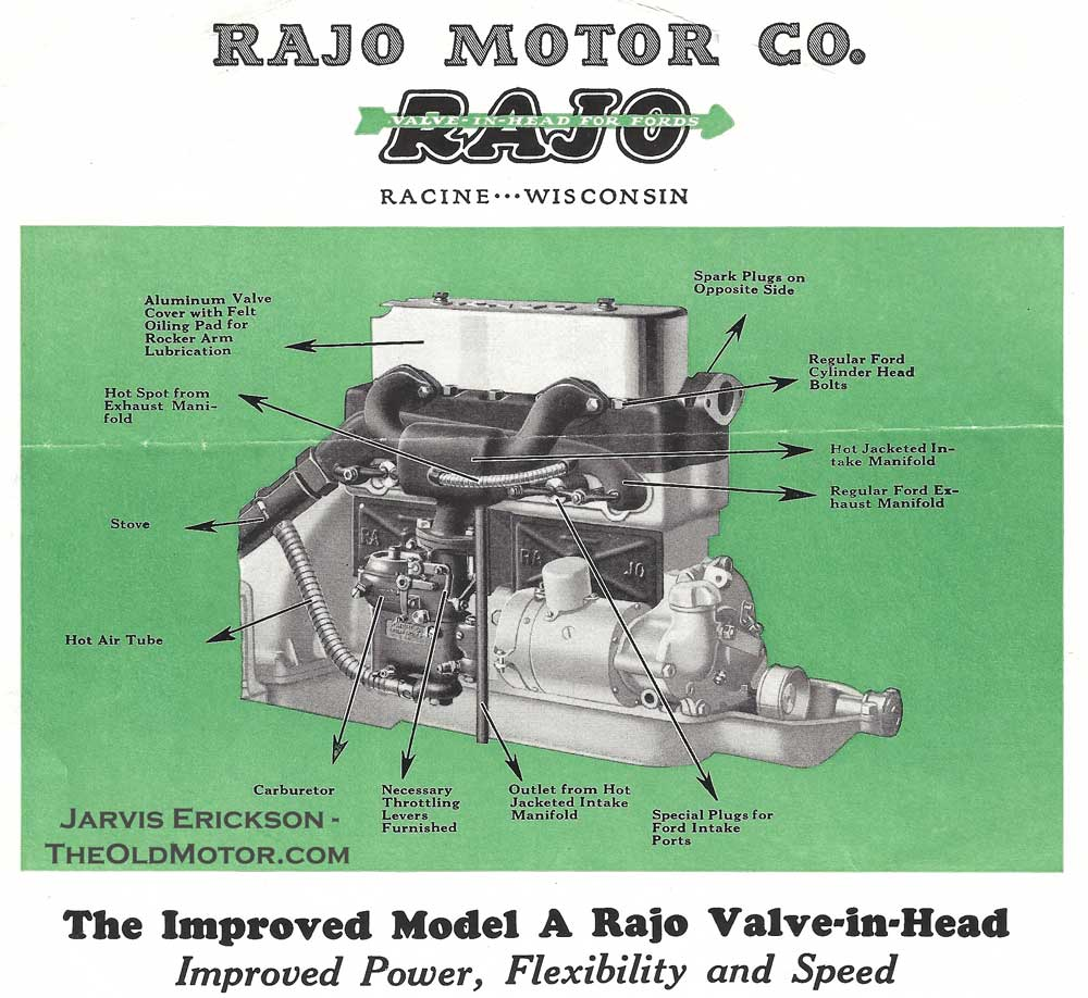 Flathead Ford Engine Valves Diagram Wiring Library Schematic Whirlpool Wgd49stbwo Rajo 4