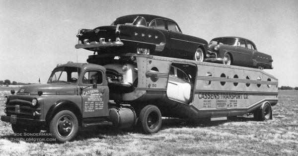 Cassen Dodge Used Cars