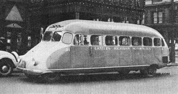 Bus1-600x317.jpg