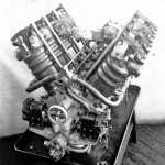 Engines3