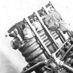 Engines4