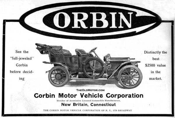 corbin2