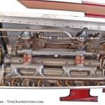 1930-Miller-Sampson-Special-1