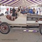 1930-Miller-Sampson-Special-2