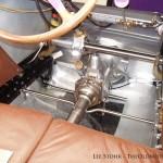 1930-Miller-Sampson-Special-3