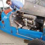 Bugatti-Type-37A