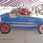 Fred-Frame-Duesenberg-Racing-Car-1