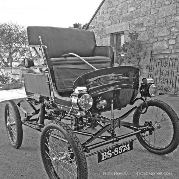 toledo-steam-car-1