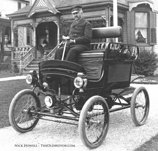 toledo-steam-car-2