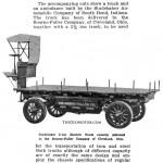 truckp1