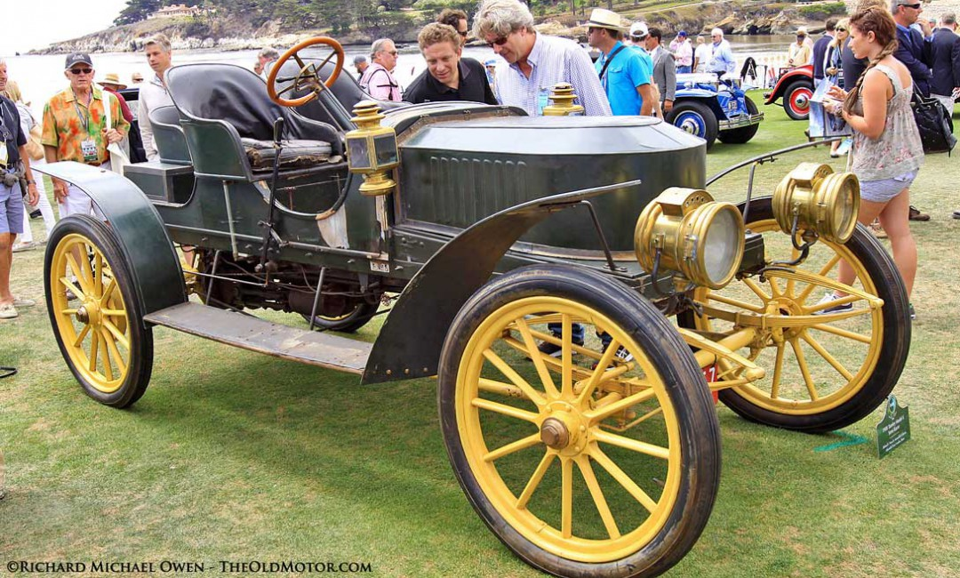 Of The Many Different Types And Makes Of Steam Cars Built At The Dawn Of Motoring Without A Doubt The Car Built By The Stanley Motor Carriage Company Is