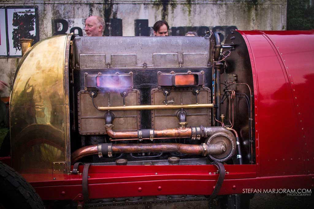 Fiat2.jpg