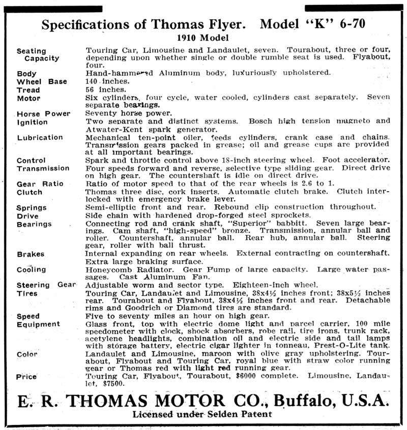 thomas19