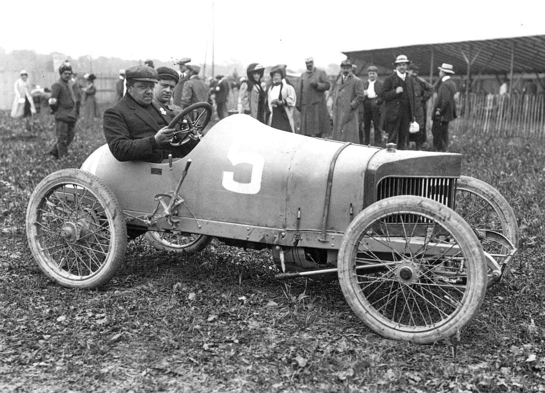 updated the 1908 grand prix de voiturettes dieppe france the old motor. Black Bedroom Furniture Sets. Home Design Ideas