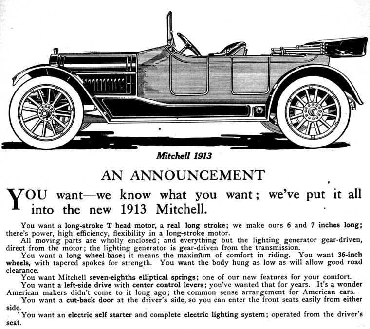 19131