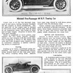 19133