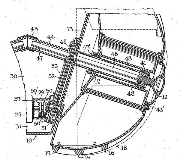 Rhino Patent 3