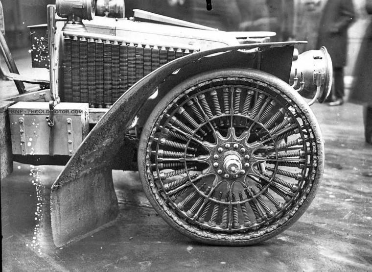 Wheel1-1