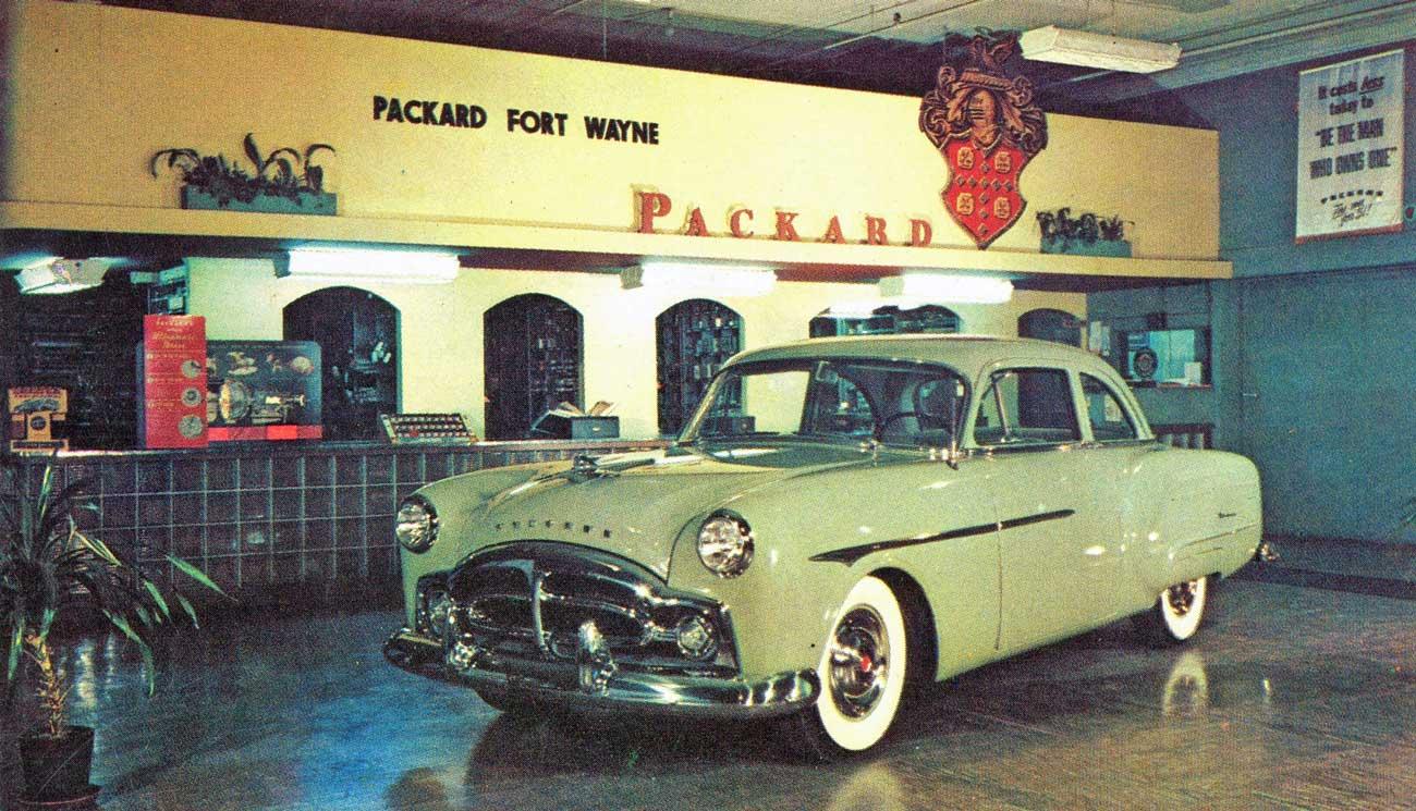 CA Used Automobiles Berkeley Gil Ashcom Rambler /& J E French Co Old Photo