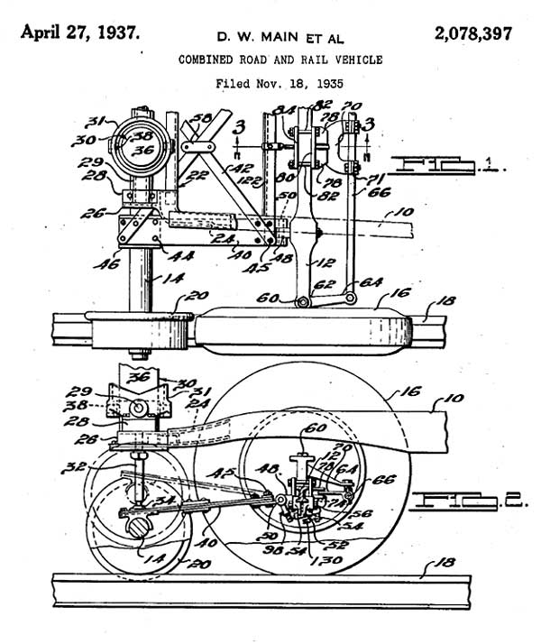 ford tractor wiring diagram brochure