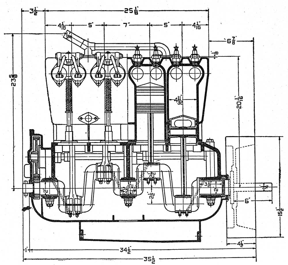 Racing Engine Diagram Opinions About Wiring Wj Fuse Box Experts Of U2022 Rh Evilcloud Co Uk Atv