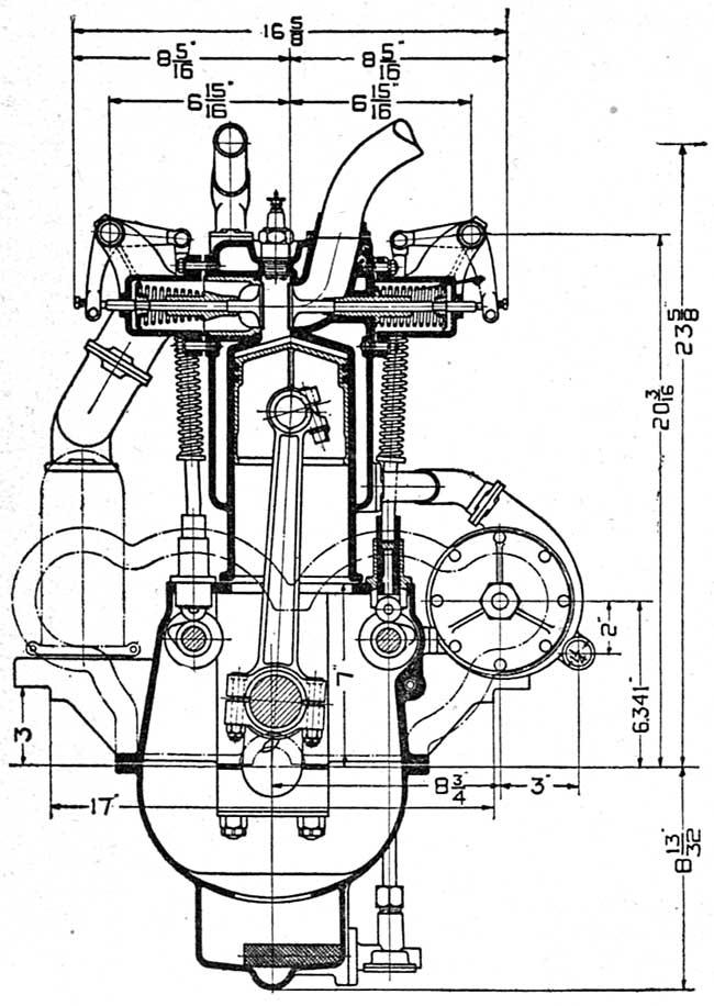 v16 engine diagram v2 engine diagram wiring diagram