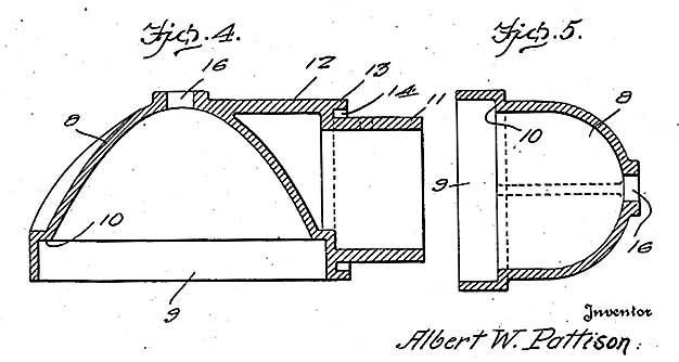 Bright Bar Patent2