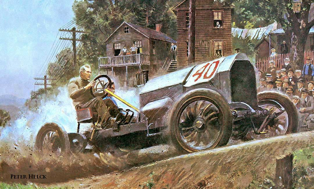 Supercharged-Chadwick-Racing-Car-1-1080x