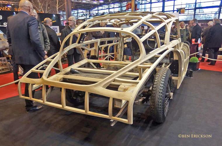 Talbot-Lago-T26-Record-Fastback-Saoutchik-Restoration 2