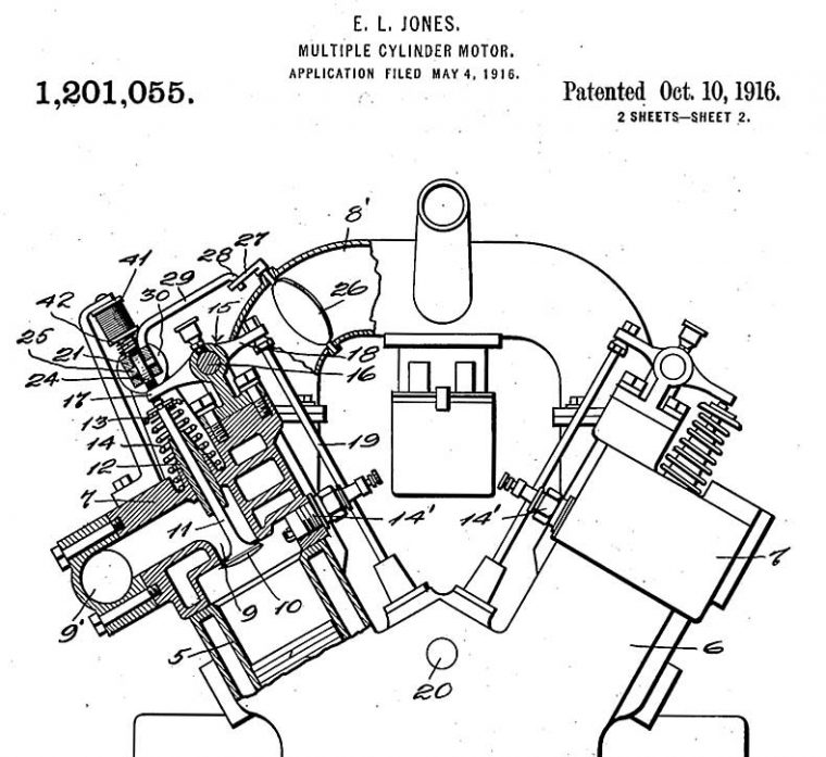 1916-patent-for-solenoid