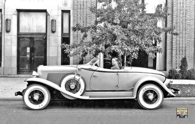 1931-auburn-speedster