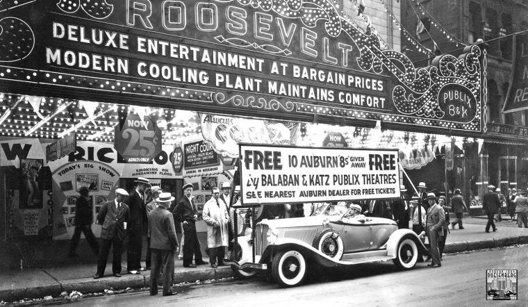 1932-auburn-speedster