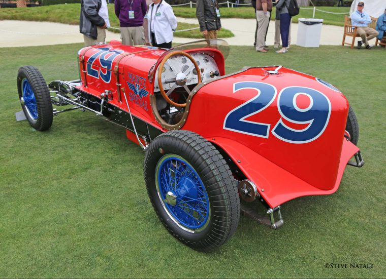 1932-hudson-martz-special