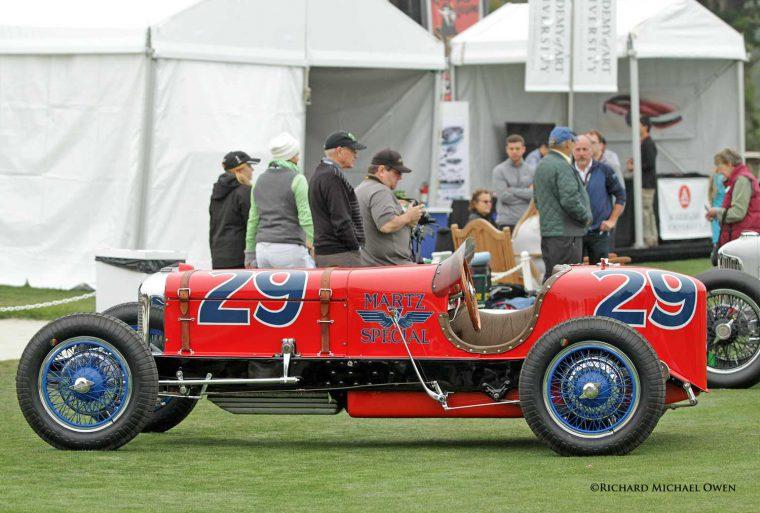 1932-hudson-martz-special-i