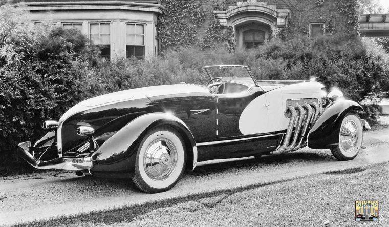1933-duesenberg-speedster